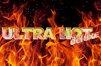 Игрйть в клубе Вулкан в Ultra Hot Deluxe